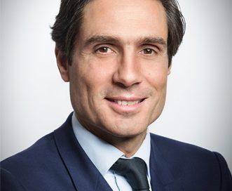 Louis-Marie Absil - RMT