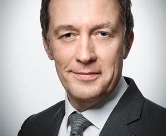 Olivier Bluche - RMT