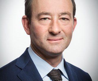 Antoine Derot - RMT