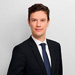 Pierre Menegaux /// RMT