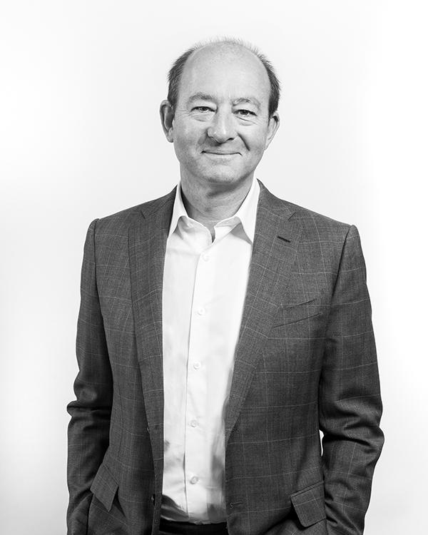 Antoine Dérot - Avocat Associé - RMT