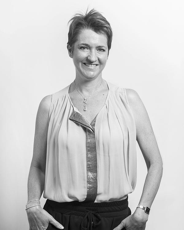 Agathe Moreau - Avocat Associée - RMT
