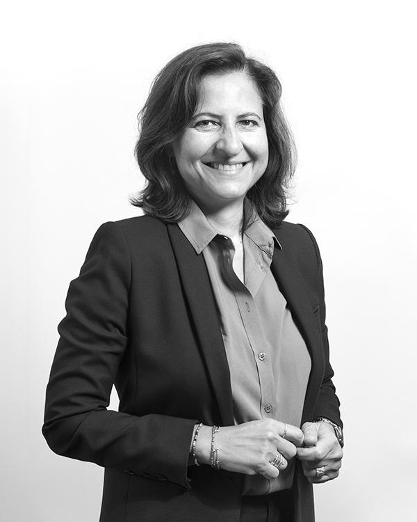 Dominique Dermerguerian - Avocat Associée - RMT