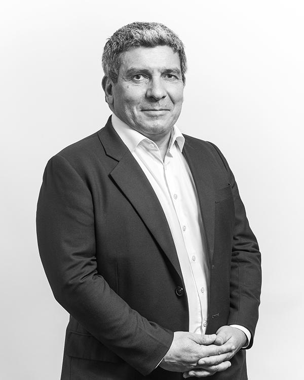 Marc Susini - Avocat Associé - RMT