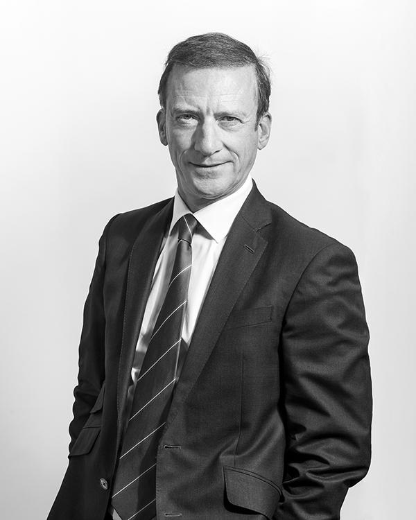 Philippe Torre - Avocat Associé - RMT