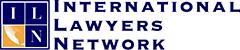 RMT membre du réseau ILN