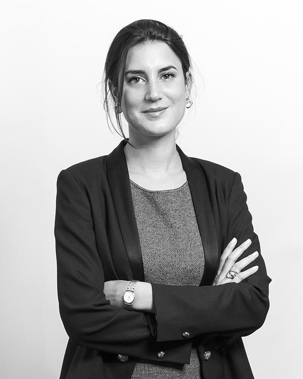Claire Havet - Avocat - RMT