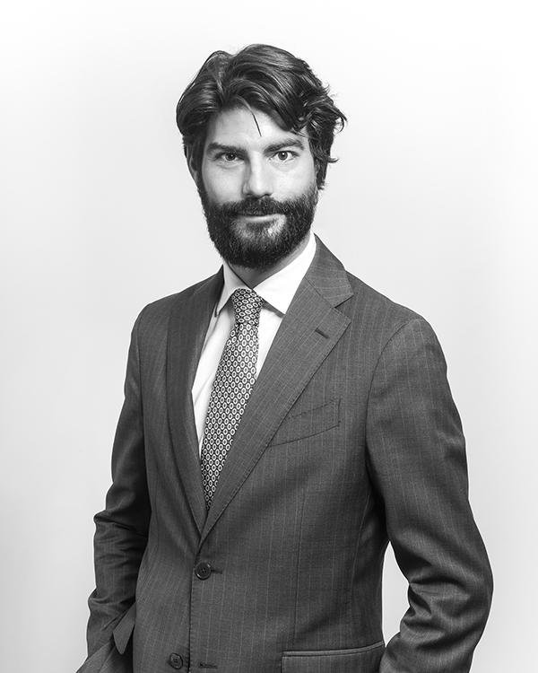 Emmanuel Sorlin-Racine - Avocat - RMT