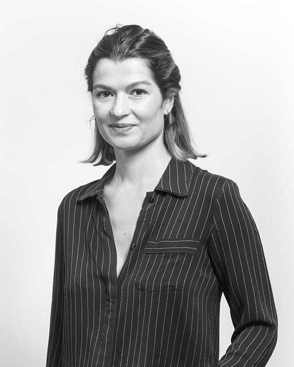 Florence Renaudin - Avocat - RMT