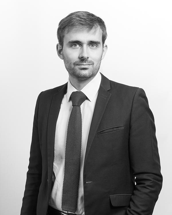 Franck Goetzmann - Avocat - RMT