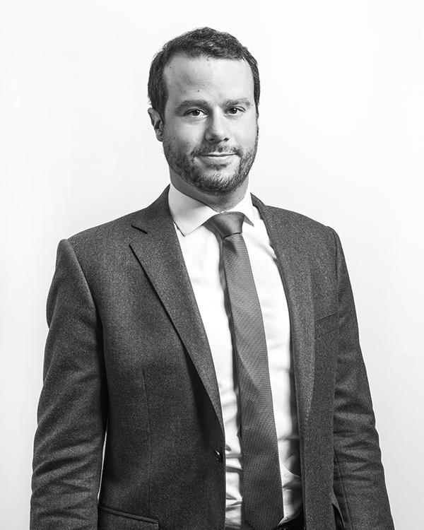 Guillaume Dupont - Avocat - RMT