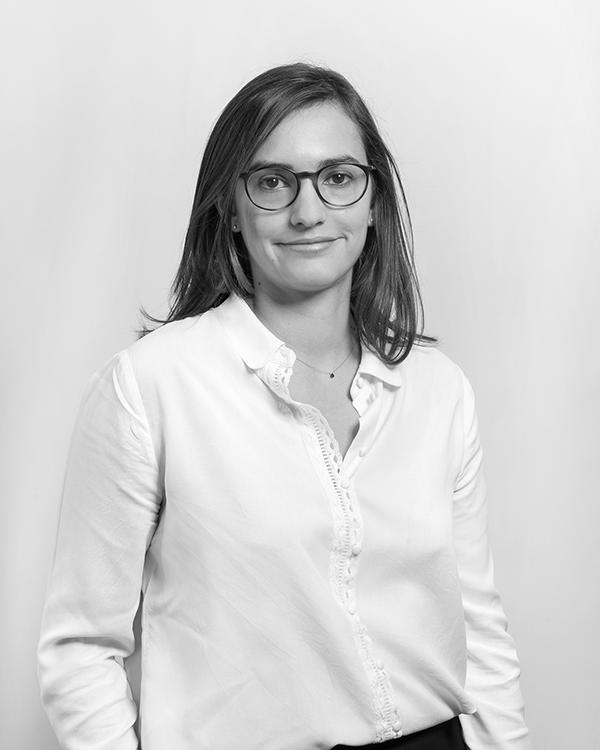 Hélène Soetewey - Avocat - RMT
