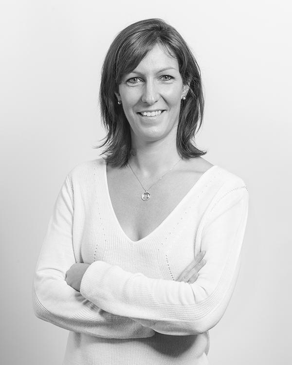 Karine Giraud - Avocat - RMT