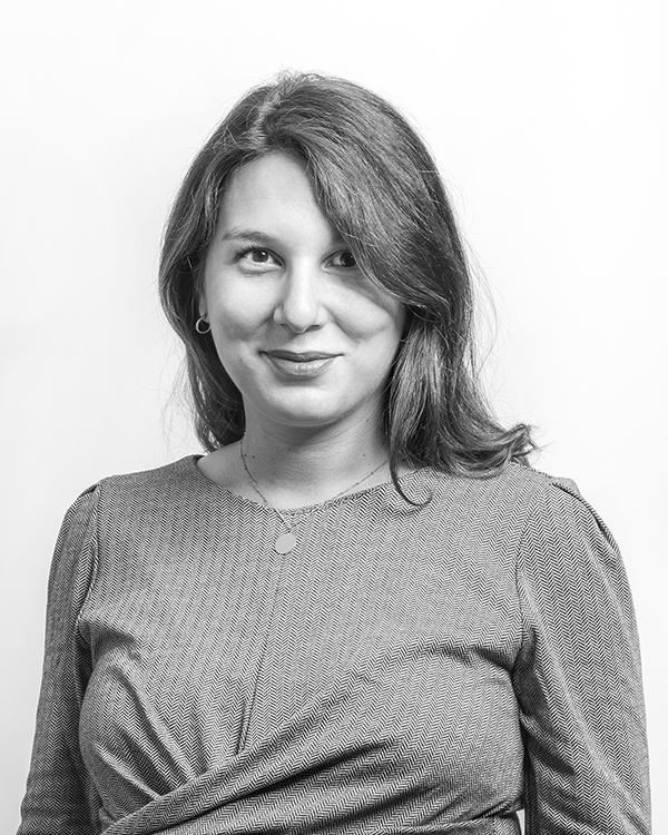 Laure Khalil - Avocat - RMT