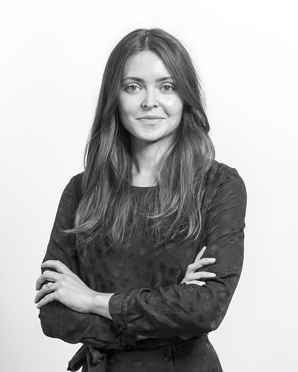 Louise Guichaoua - Avocat - RMT