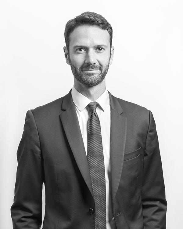 Mathieu Prats-Denoix - Avocat - RMT