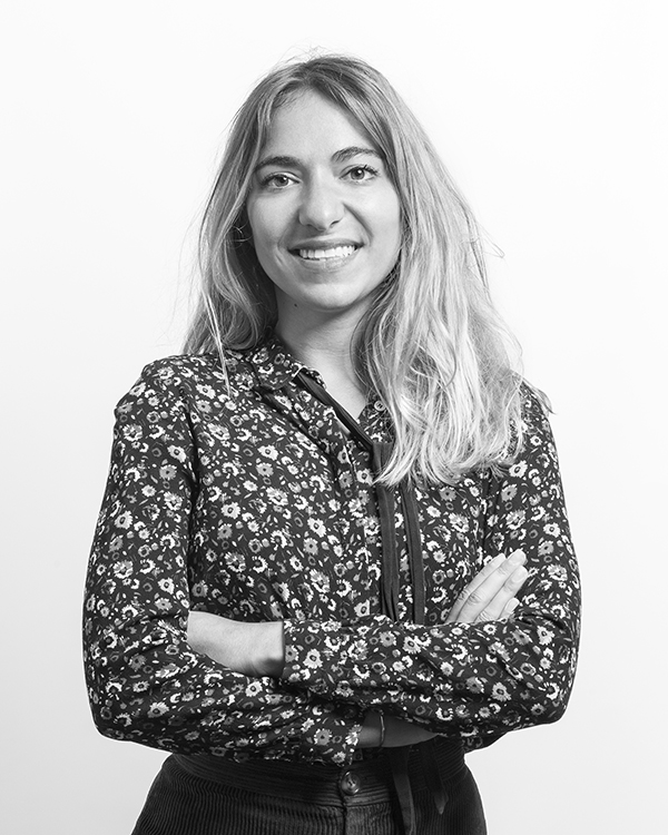 Mathilde Arock - Avocat - RMT