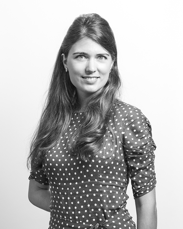 Mathilde Bacquet - Avocat - RMT