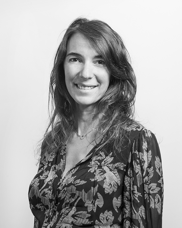 Muriel Puyau - Avocat - RMT