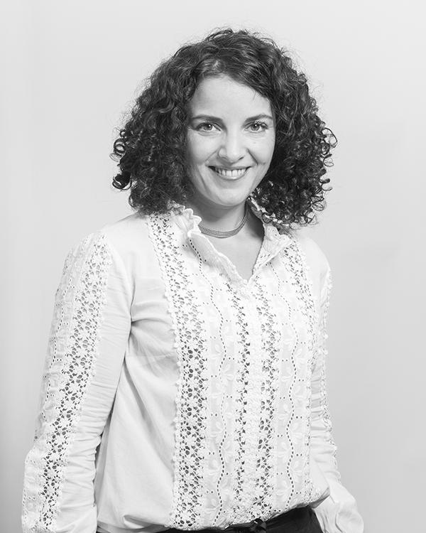 Myriam Ouabdesselam - Avocat - RMT