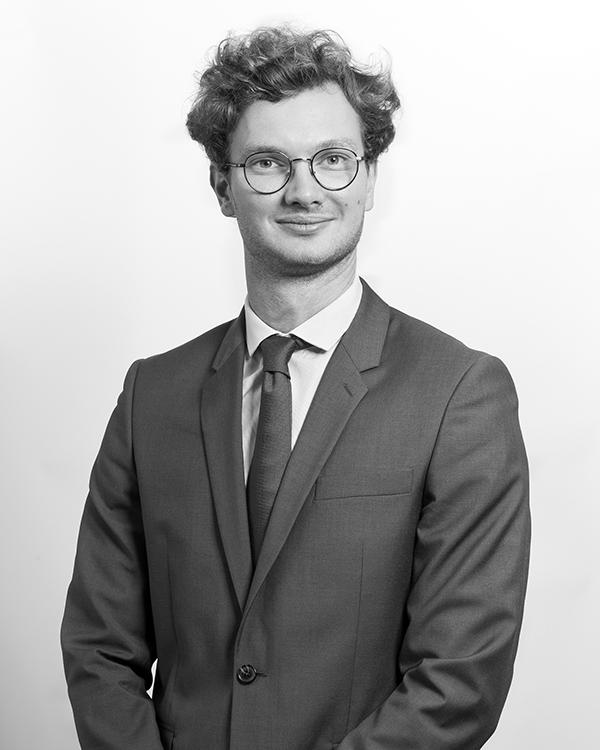 Paul Mirande - Avocat - RMT