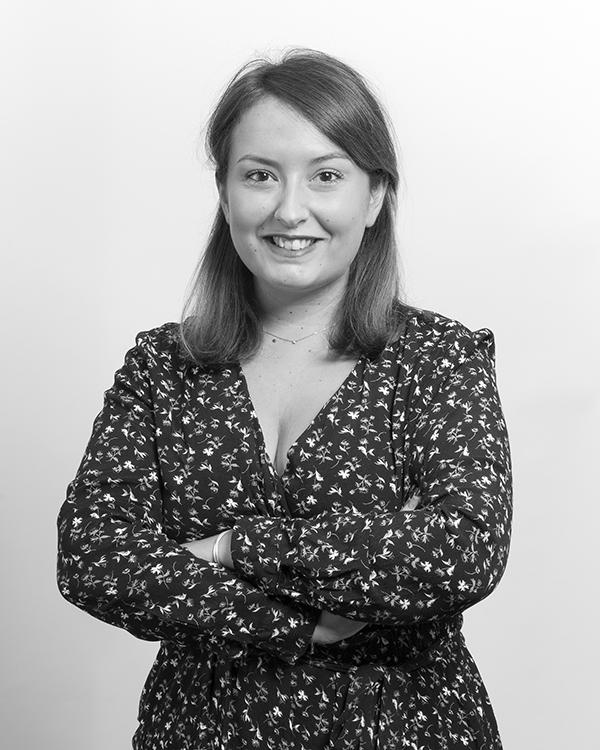 Priscilla Jaeger - Avocat - RMT