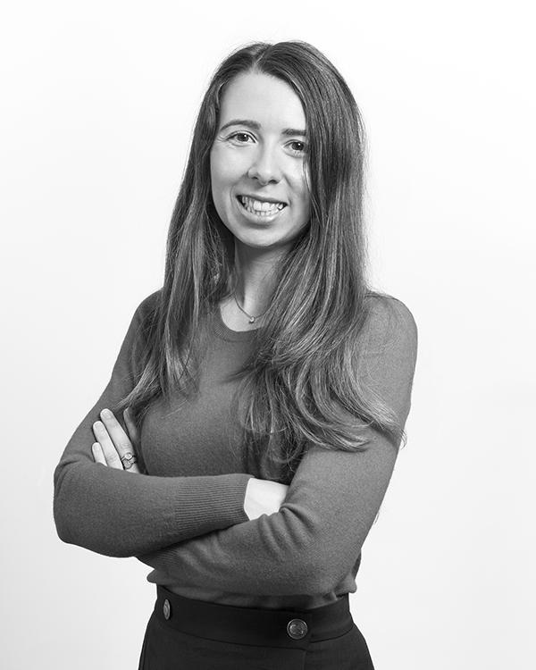 Rebecca Guilloux - Avocat - RMT