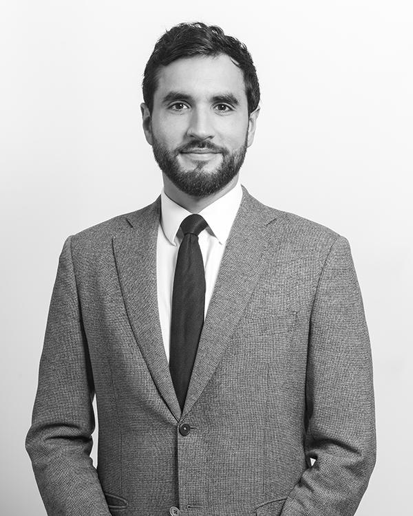 Stéphane Mazars - Avocat - RMT