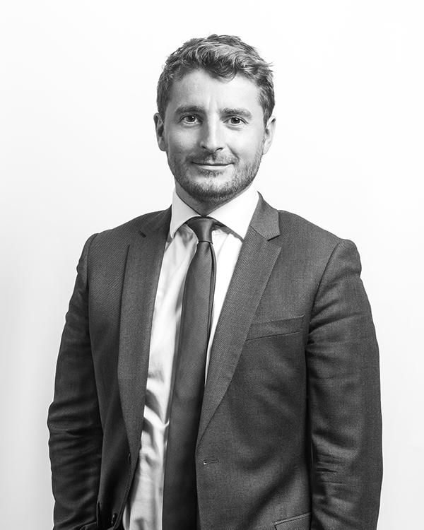 Virgile Adrian - Avocat - RMT