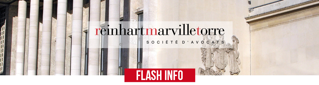 Reinhart Marville Torre • Flash Info