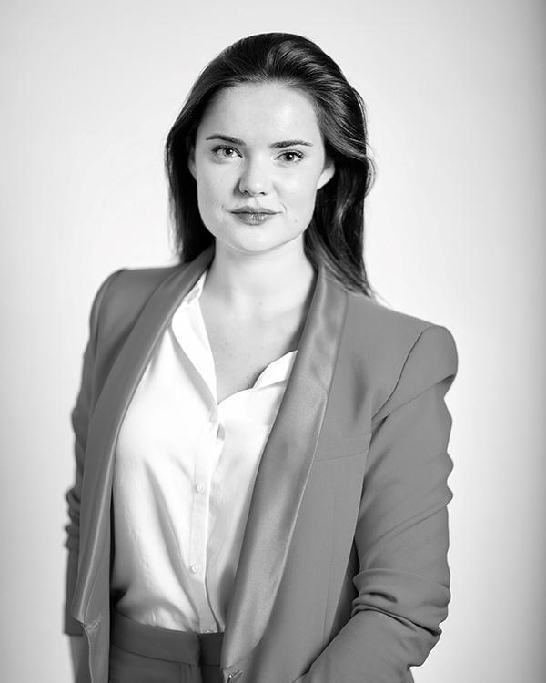 Lauriane Fontenas - Avocat - RMT