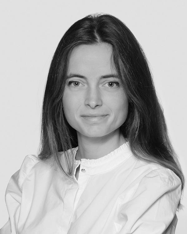 Alice Hutin - Avocat - RMT